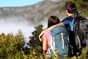 Amazing Uttarakhand Honeymoon packages