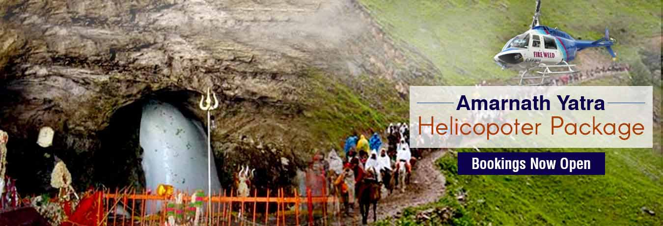 Amarnath-Yatra-Helicopter-Package-1
