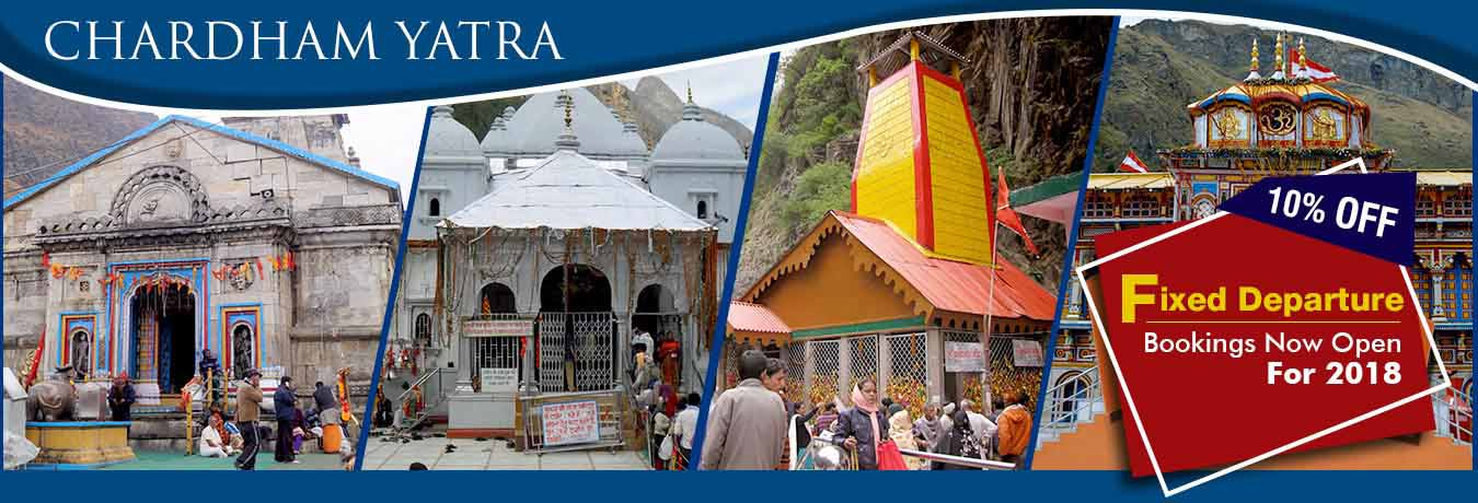 Chardham-Yatra-Fix-Departure-Tour-Package